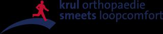 Logo-Smeets-Krul-wit
