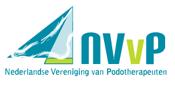 logo-nvvp