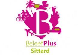 beleefplus-sittard