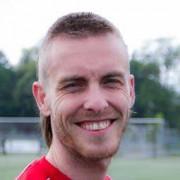 Nathan Rutjes, Roda JC