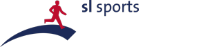 Logo-Smeets-SL-Sports-wit